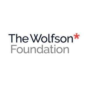 wolfson foundaation