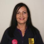 Fiona Greyling